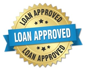 Payday loan locations in charlotte nc photo 2