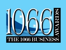 1066 Business Awards Finalists 2016 & 2015