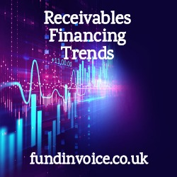 Trends in the accounts receivable financing market.