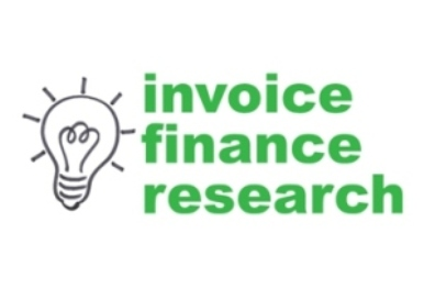 UK Invoice Finance Research Group Has Members On Linkedin - Invoice linkedin