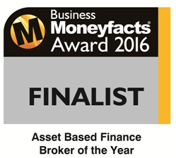 FundInvoice Finalists Business MoneyFacts 2016