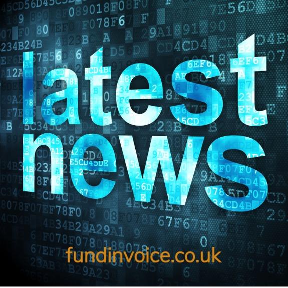 White Oak UK Acquires Growcap Finance.