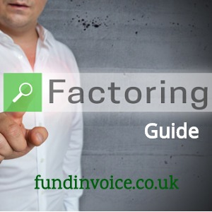 Free factoring guide explaining everything you need to know.