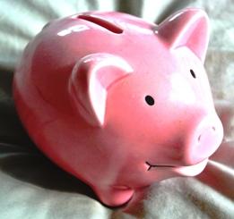 Financing Factoring Companies