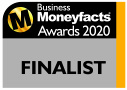 FundInvoice BMF Awards Finalists for Best Invoice Finance Brokers 2020