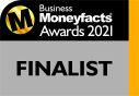 FundInvoice BMF Awards Finalists for Best Invoice Finance Brokers 2021
