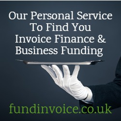 Avoid the queues to get business finance, opt for our personal service to find it for you.