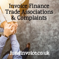 UK Finance is the trade association for banking & finance.