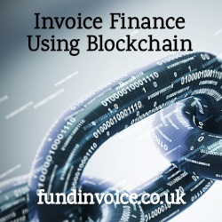 Populous World, the blockchain based invoice finance company, have joined the FundInvoice panel of funders.