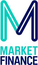 The second MarketInvoice logo.