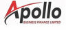 apollo business finance
