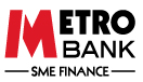 Metro Bank SME Finance
