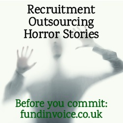 Before you commit to recruitment outsourcing speak to us for some advice